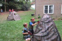 Laser-Tag-Birthday-Party-in-chicago-illinois